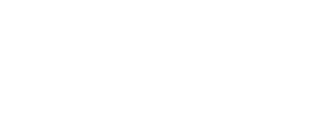 Seven Consulting